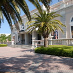 Asolo Theatre Sarasota 3