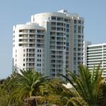 Condos Downtown Sarasota