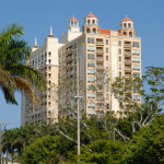 Condos Downtown Sarasota FL 2
