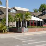 Downtown Saraosta Florida Studio Thearter 3