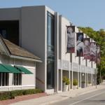 Downtown Saraosta Florida Studio Thearter 5