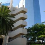 Downtown Sarasota Buildings 3
