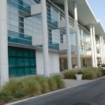 Downtown Sarasota Bulding 3