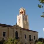 Downtown Sarasota Courthouse