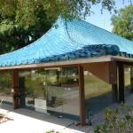 Florida Cultural coast Sarasota
