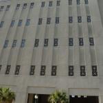 Sarasota Prison