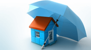 Understanding Your Homeowners Insurance Policy