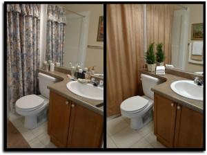 1-Bath-Collage