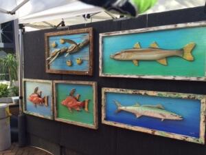 Sarasota Music & Seafood Fest